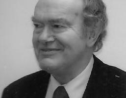 John Taylorcvsummary