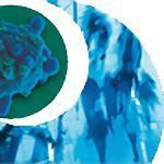 Watch – European Journal of Cancer video