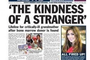 The Jewish News - Online 2 May 2013-page-001