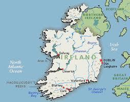 MDS Ireland
