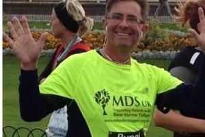 3marathons-mdspic