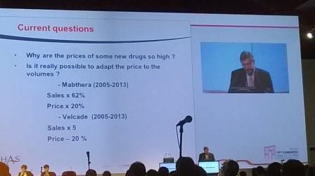 EHA-Drug price-web