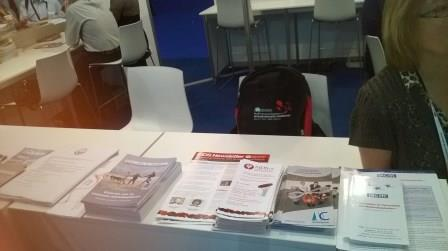 EHA booth3-web