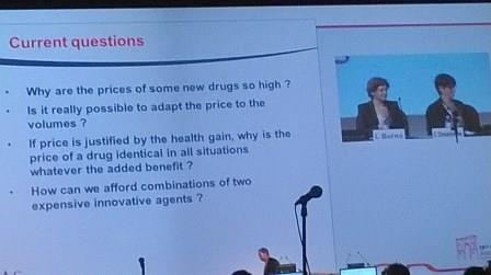 EHA-drug price2-web
