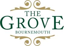 The Grove - logo