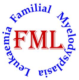 FMLlogo