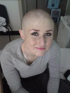 Daisy-Turner-edited-bald