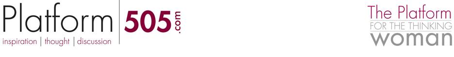 PLATFORM-505-Logo-website-heading-936px