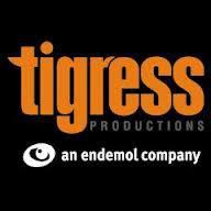 TigressProdblack