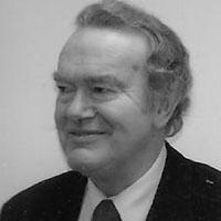 Prof John Taylor