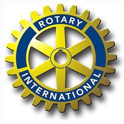 Rotary Club of Southborough and Pembury Collection