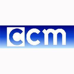 France – CCM – Connaitre et Combattre les Myelodysplasies