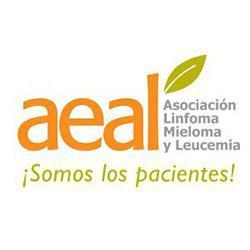 Spain – Asociación Española de Afectados por Linfoma, Mieloma y Leucemia