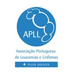 Portugal – APLL – Associação Portuguesa de Leucemia e Linfomas