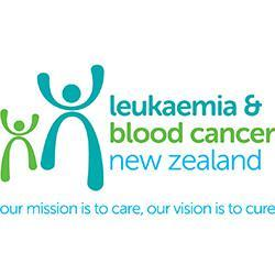 New Zealand – Leukaemia and Blood Cancer