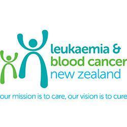 New Zealand – Leukaemia and Blood Cancer