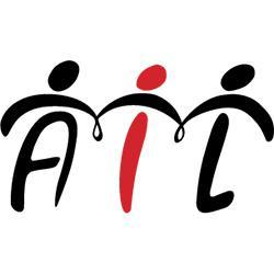 Italy – AIL – Associazione Italiana contro le leucemie