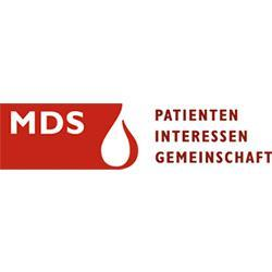 Germany – MDS Patienten Interessen Geminschaft