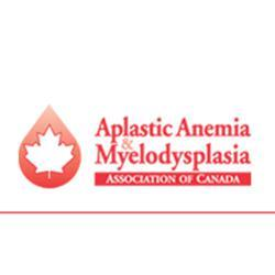 Canada – Aplastic Anemia and Myelodysplasia Association of Canada