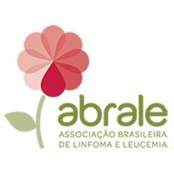 Brazil – ABRALE – Associação Brasileira de Linfoma e Leucemia