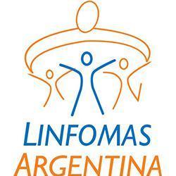 Argentina – Linfomas Argentina