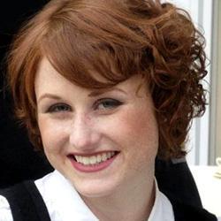 Daisy Turner