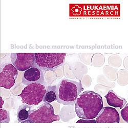 Blood and Bone marrow transplantation
