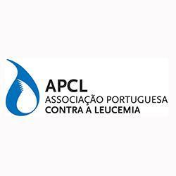Portugal – APCL – Associação Portuguesa Contra a Leucemia