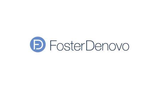 Foster Denovo