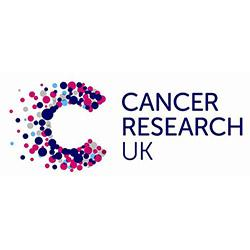 Apply to review Cancer Research UK research centres