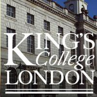 London and King's College Hospital Group KCH