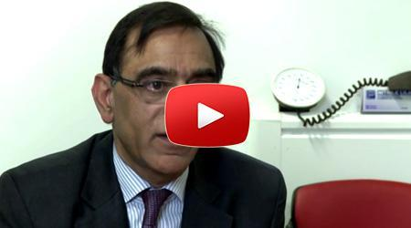 Prof. Mufti explains MDS, its causes, progression, diagnosis & treatment