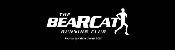 The Bearcat Running Club