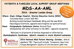 events-aa-aml-kch-mds-group