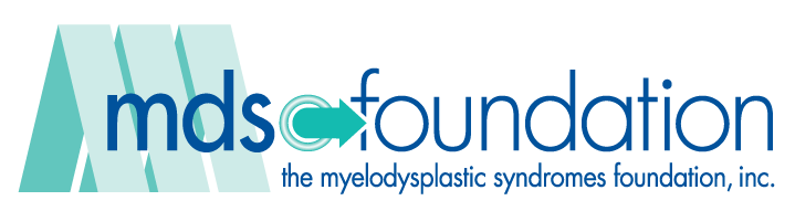 MDS Foundation Symposium May 2017