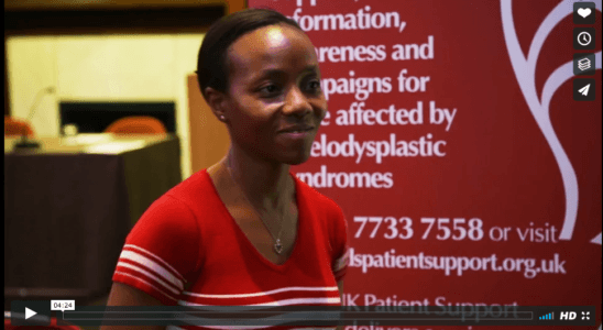 Second Opinions are Welcomed says Dr. Simone Green