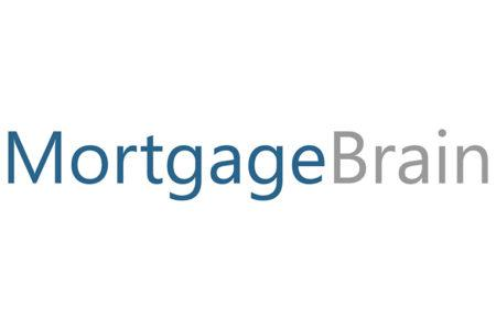 Mortgage Brain
