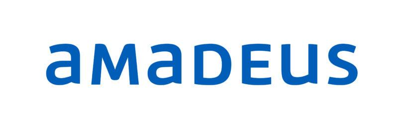 Amadeus UK