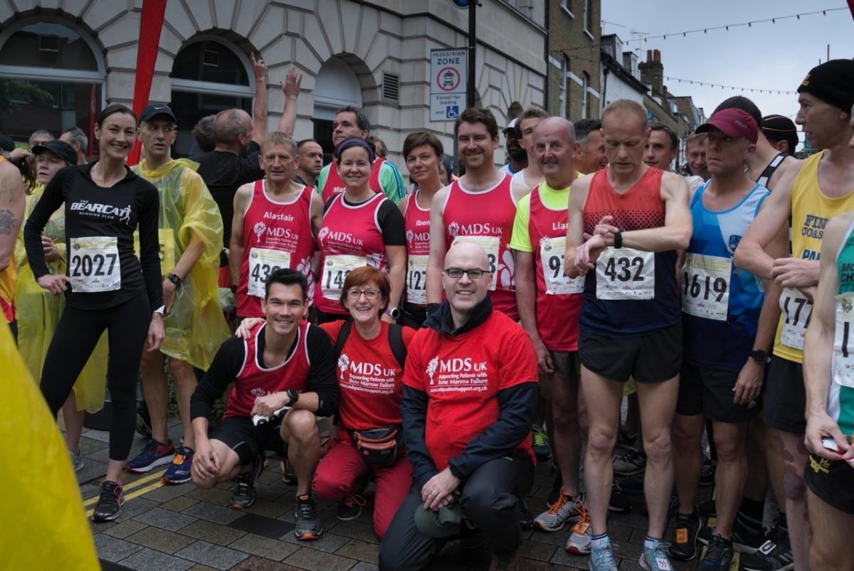 Catch up on the Cabbage Patch 10 Mile Race 2018: The Highlights