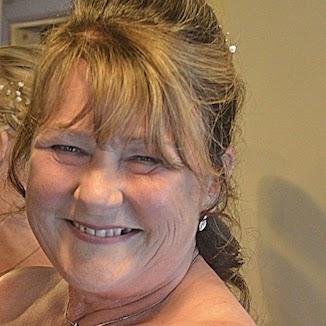 Lorna Pearce McTernan
