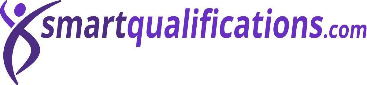 SMART Qualifications SMART Classes