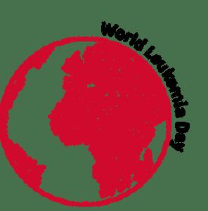 World Leukemia Day on 4th September