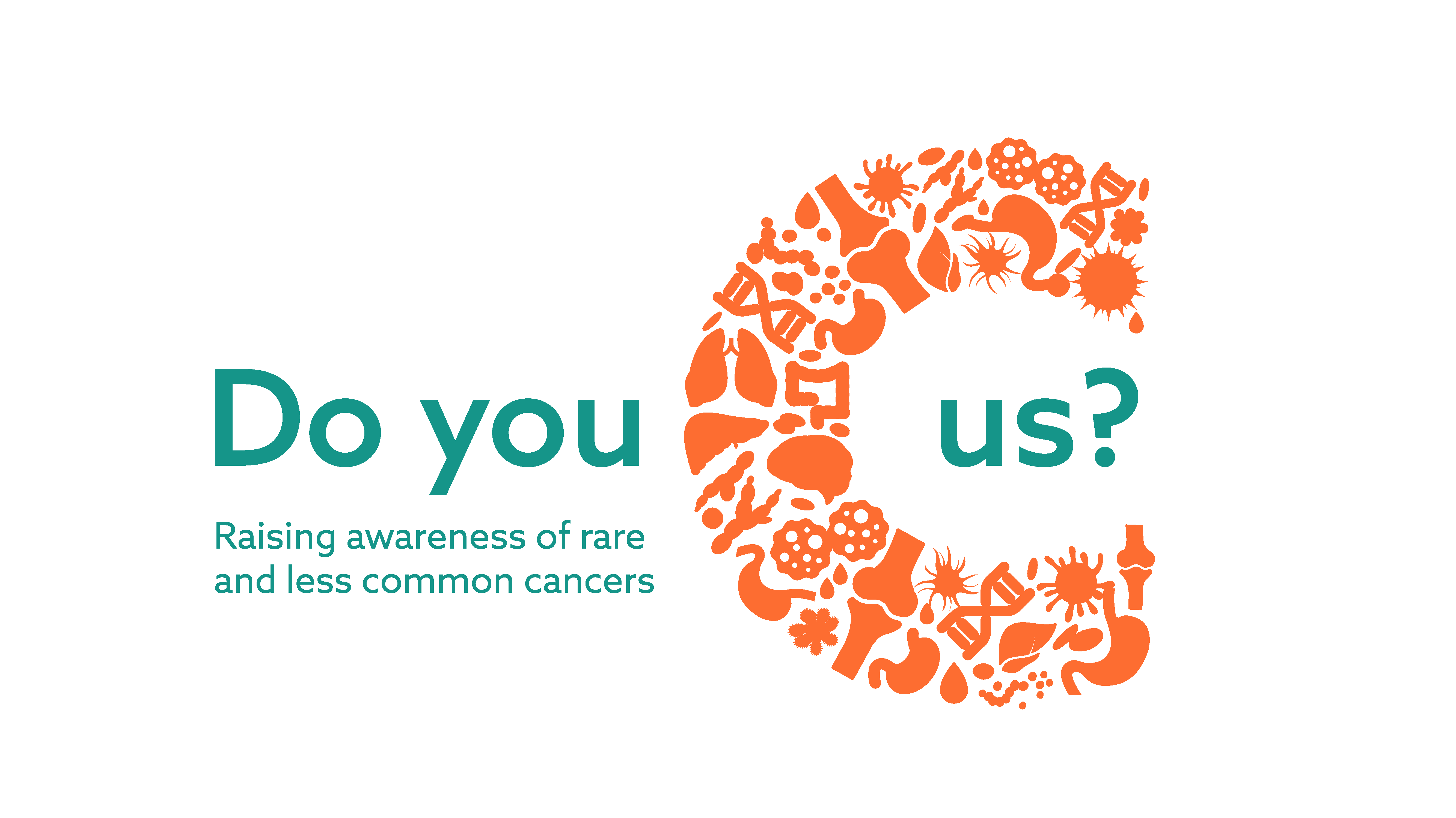 Invite your MP on Tuesday 29th June: Online parliamentary event on MDS & other rare cancers
