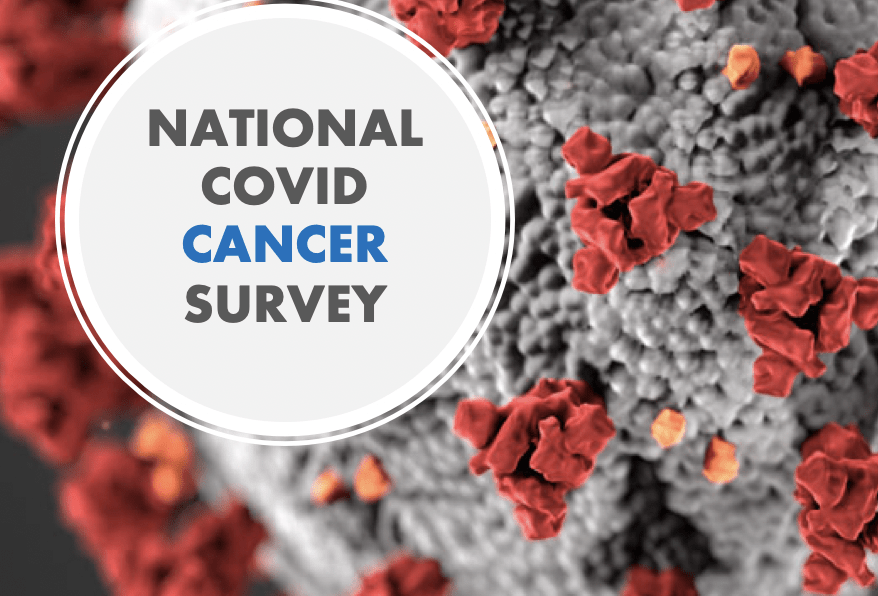 New survey to evaluate antibody response in individuals with cancer