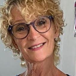 Karen Bruce